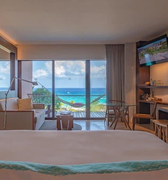 Dónde hospedarse en Xplor Foto Hotel Xcaret | Facebook