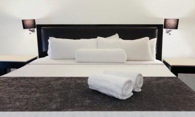 Dónde hospedarte en Durango Foto Hotel Gobernador | Facebook