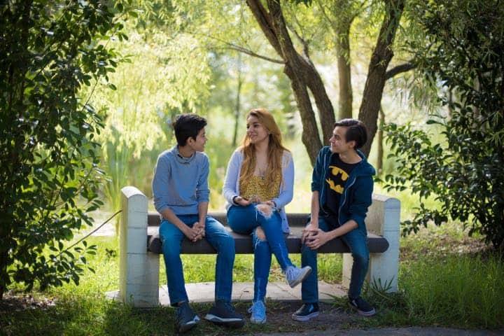 Disfruta con tus amigos de una visita al Jardín Botánico BUAP Foto Archivo
