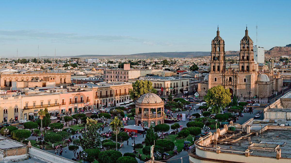 Durango ciudad portada 1.