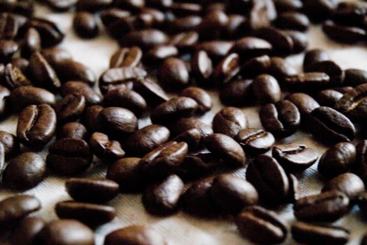 El delicioso café de República Dominicana te cautivará con su sabor Foto Simon Lehner