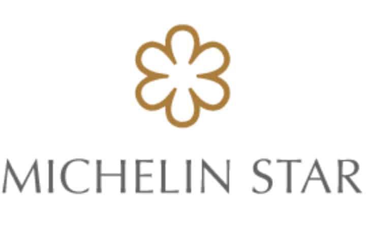 Estrellas Michelín en México- Imagen Sonoma