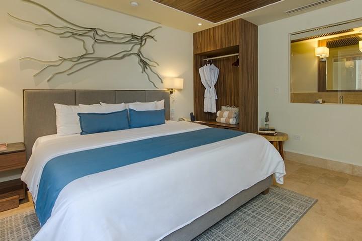 Habitación Hotel Náay Tulum Fb1.