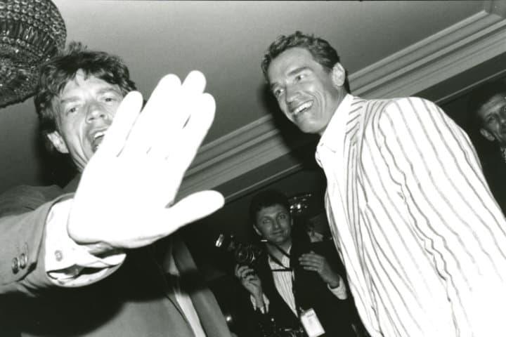 Klat_Paparazzi_Mick_Jagger_e_Arnold_Schwarzenegger