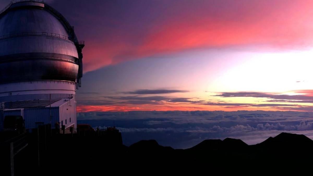 Observatorio_Internacional_PortadaJosh-Scholtens-1