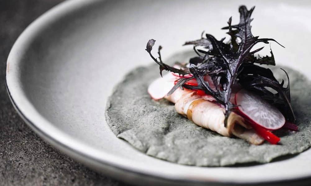 PORTADA Restaurantes en México con estrella Michelín - foto Pinterest