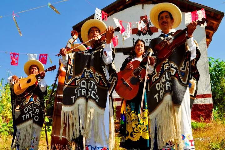 Pirekua-principal. Foto: mas.méxico.com.mx