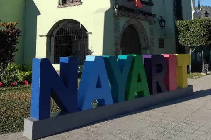 Tepic, Nayarit - Foto Luis Juárez J.