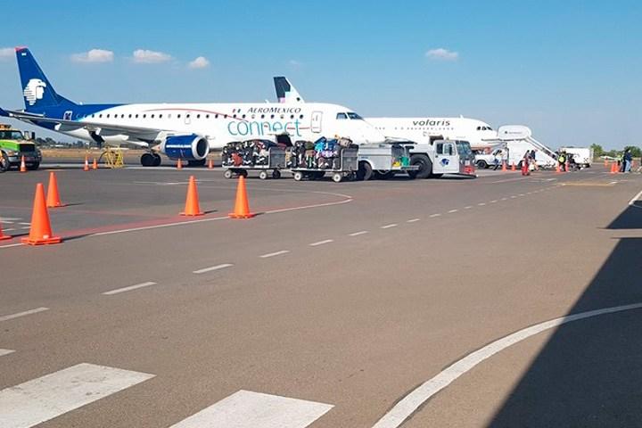 aeropuerto-morelia (1)