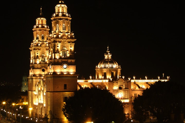 catedral (1)
