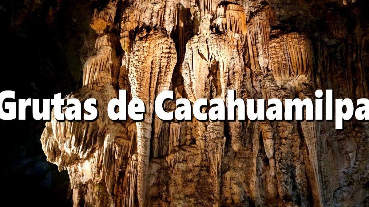 grutas de cacahuamilpa foto youtube (1)