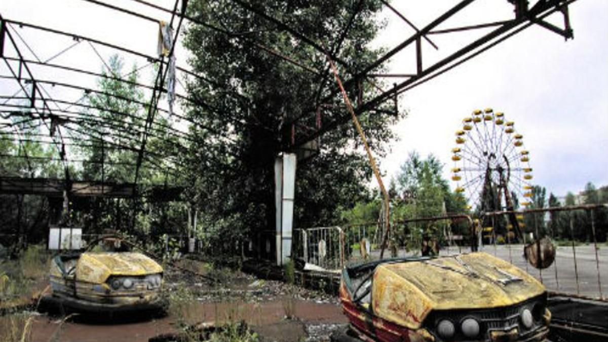 pripyat-coches-de-choque