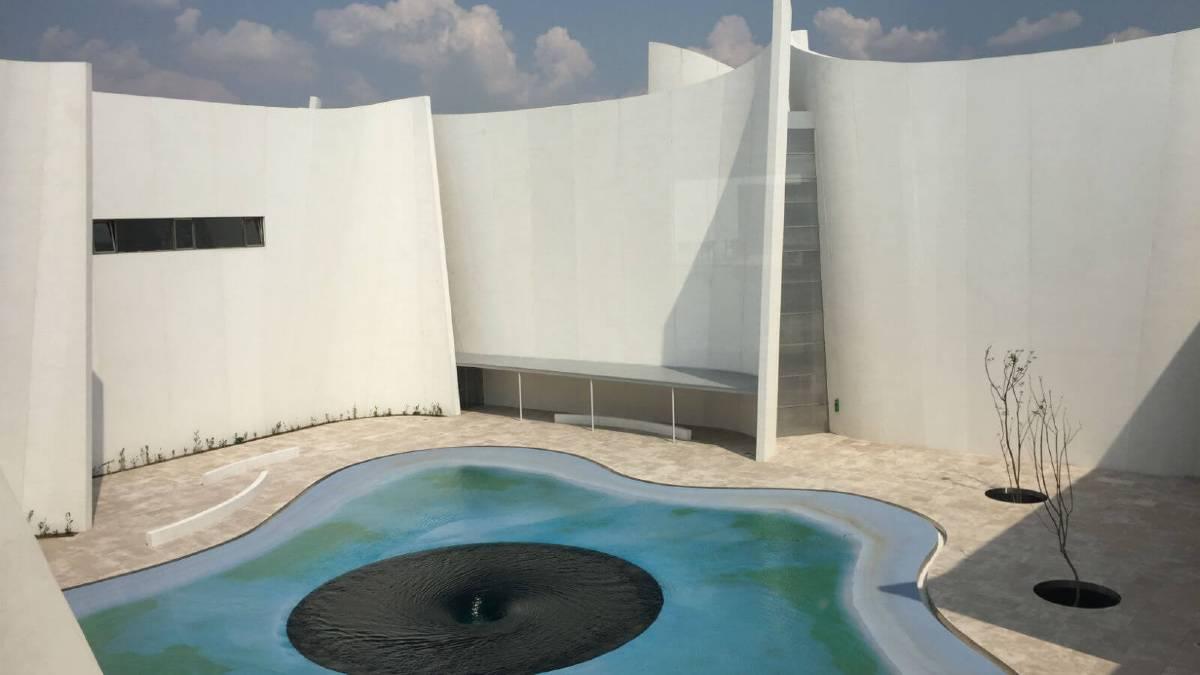 Museo Foto: Más de México - Tradiciones, misticismo, biodiversidad, cultura.