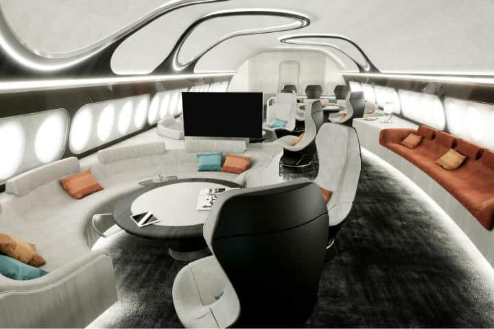 ACJ-Harmony-cabin-concept-Lounge-overview2