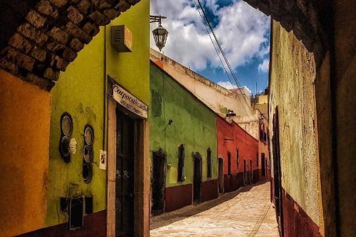 Alcaicerias-Foto_-TuriMexico