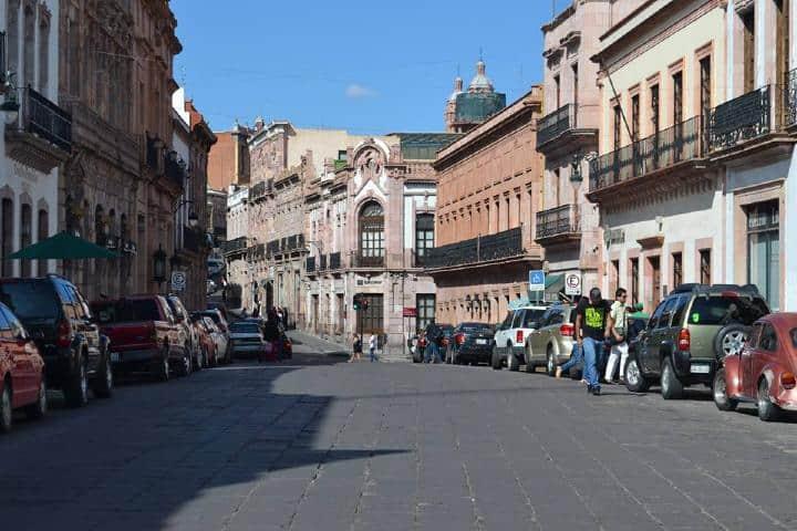 Avenida-Hidalgo-Foto_Zacatecas