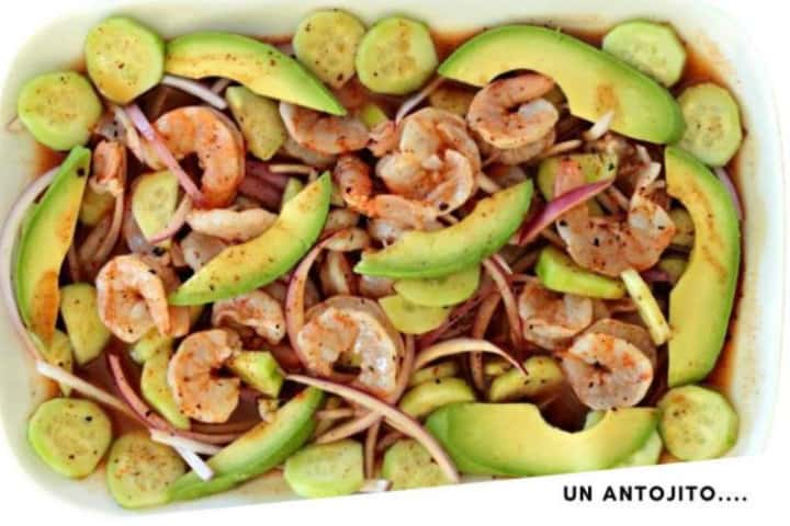 Camarones-Ahogados-Foto-Facebook-Restaurante-Ostioneria-y-Pescaderia-La-Boquilla-1