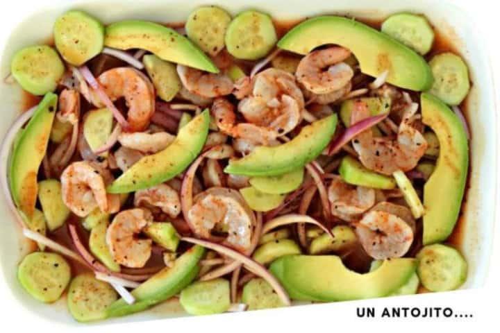 Camarones-Ahogados-Foto-Facebook-Restaurante-Ostioneria-y-Pescaderia-La-Boquilla