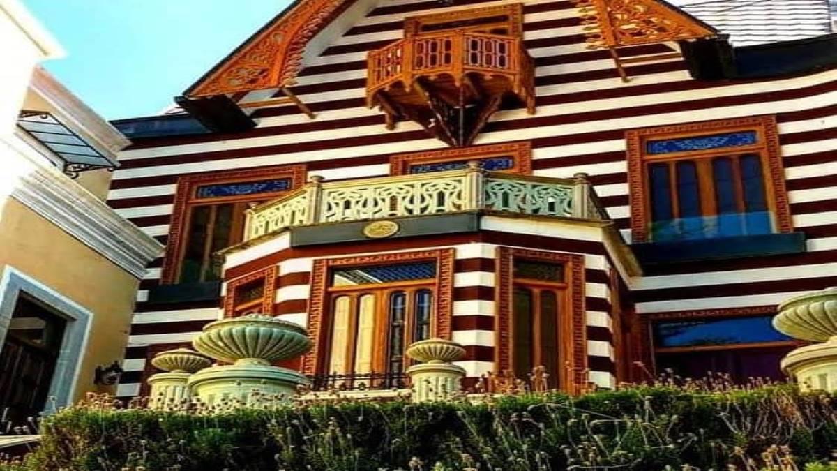Casa-de-las-brujas-Guanajuato-foto-de-Facebook-vive-león-Gto-con-gus-becerra-560×600