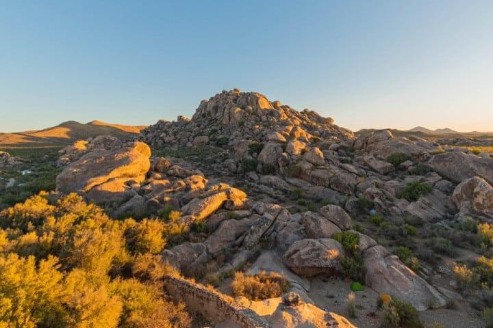 Lugares para visitar en Chihuahua. Foto:  Charles Elizondo