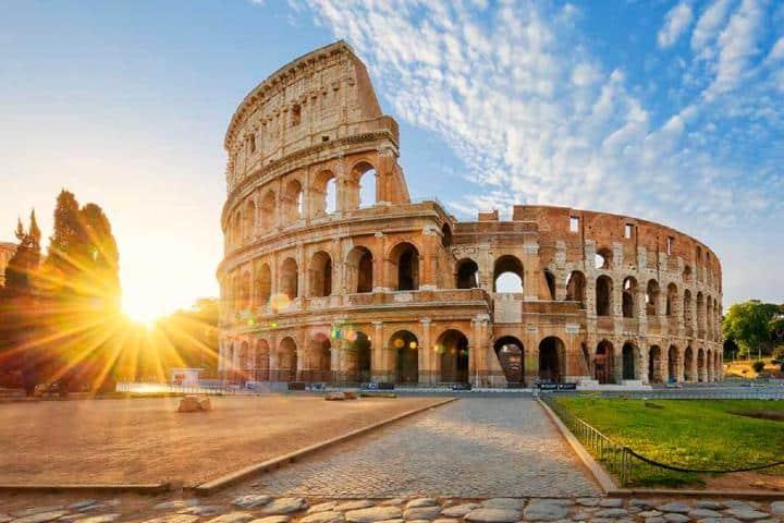 Coliseo-Romano-Foto_Okdiario