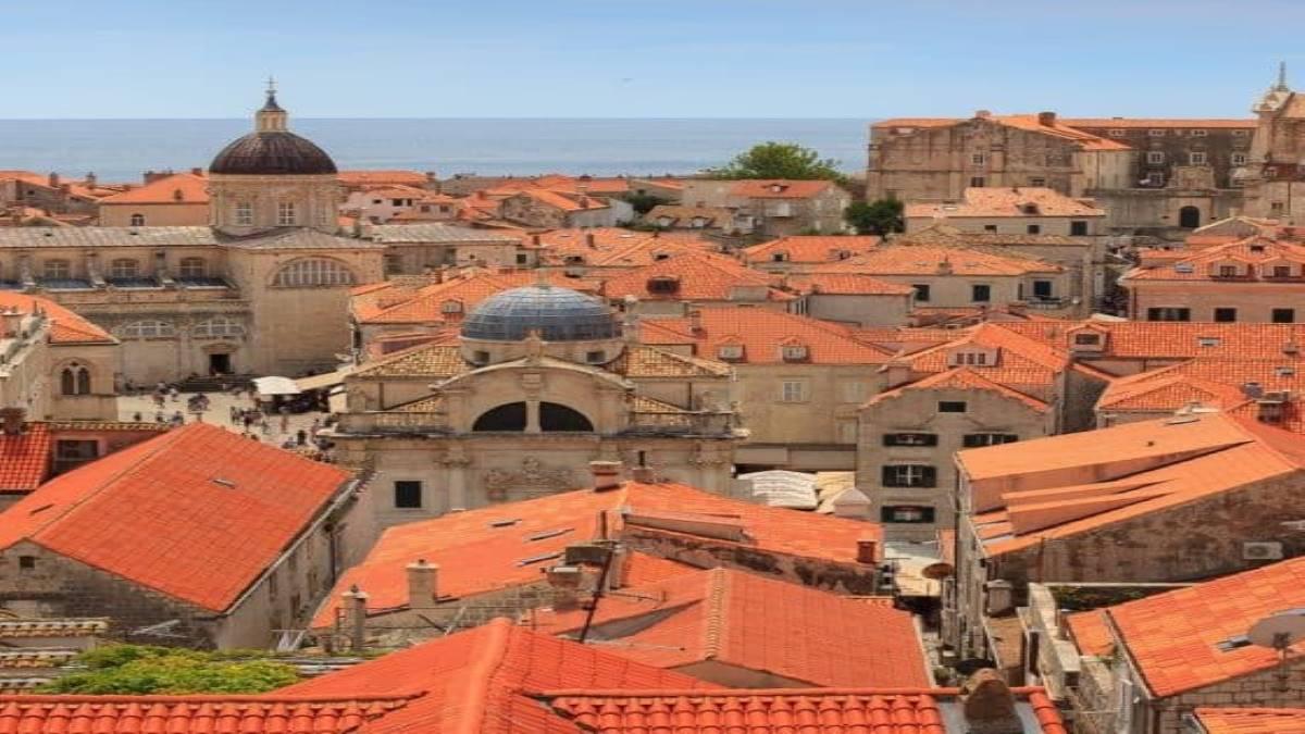 Dubrovnik.-Foto-MTMB.-1-560×600