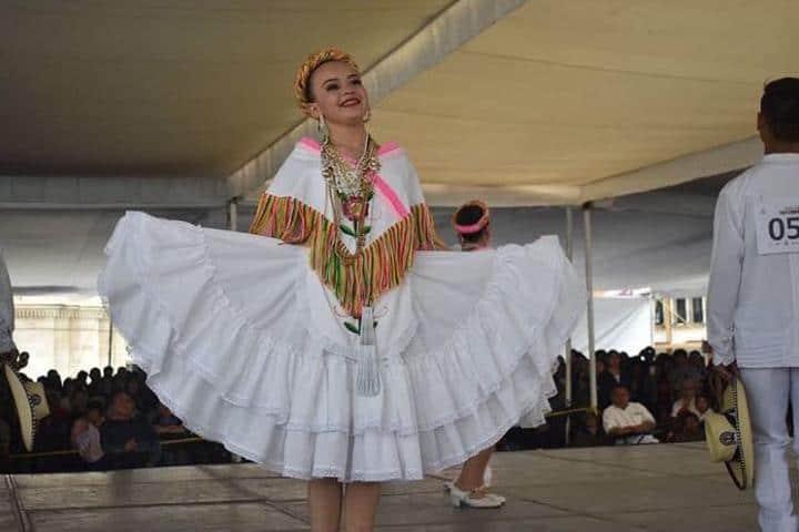 Huapango de Veracruz Foto Huapango, Cultura y Tradición | Instagram