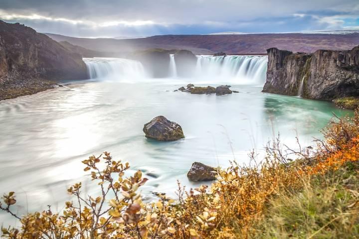 Foto: 10wallpaper.com