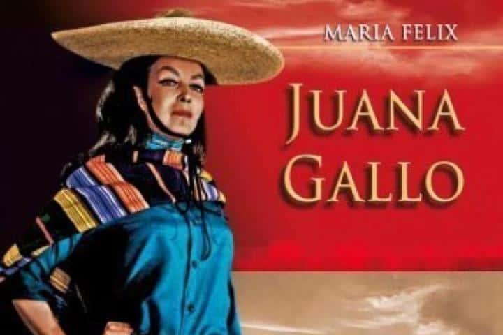 Juana-Gallo-Foto_turismo