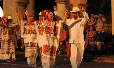 La Jarana Foto Turismo Yucatán | Facebook
