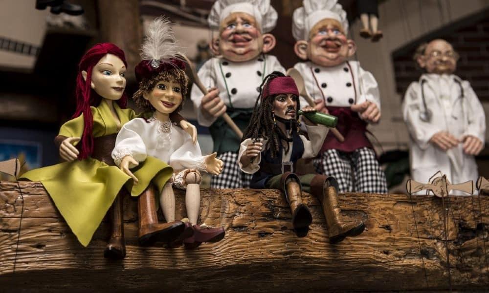 Marionetas Foto_Marionettes-rici (1)
