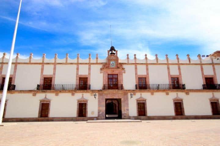 Palacio-Municipal-Foto_Travel-by-Mexico
