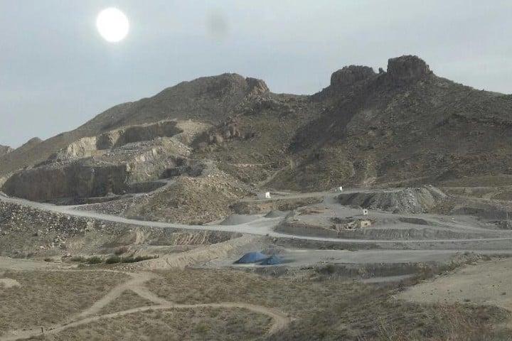 Parque Extremo TrepaChanga. Foto: Ciudad Juárez Es