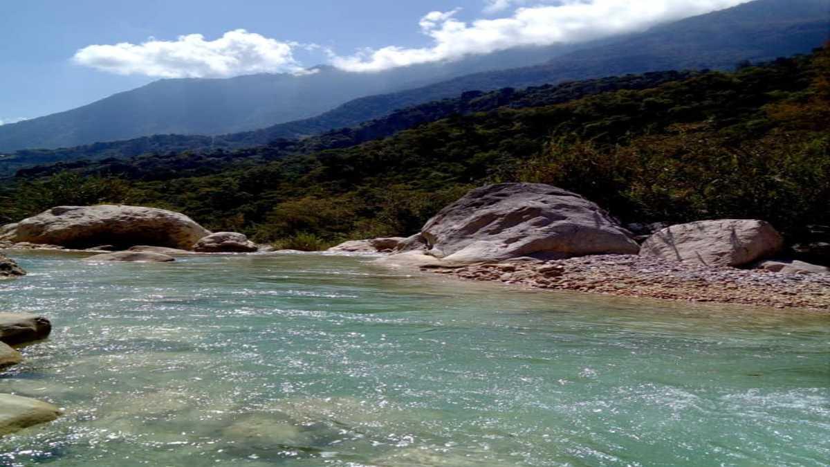 Parque Natural Yosunda (1)