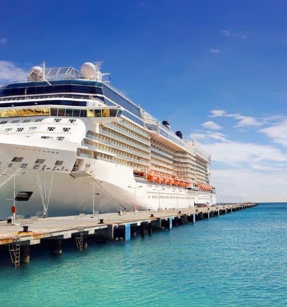 Puerto Caribeño Foto: exclusivetravelerclub