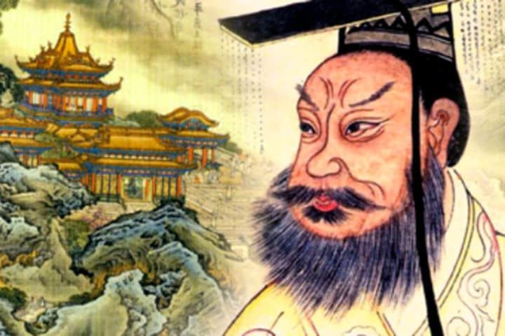 Qin-Shi-Huang-Foto-Facebook-1