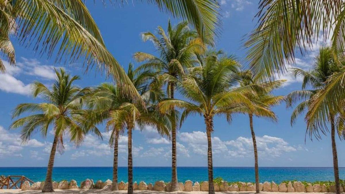 Riviera Maya. Foto: Xcaret