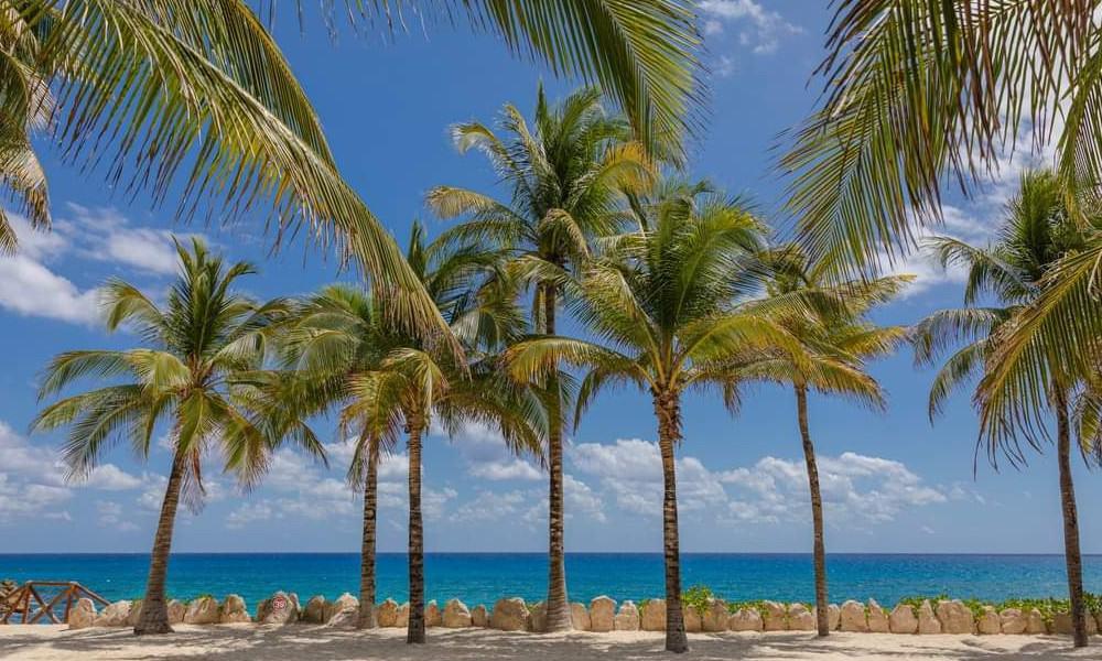 Riviera Maya Foto_ Xcaret