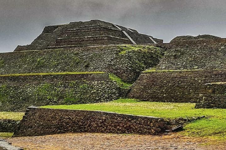 Teopantecuanitlán. Foto_ MXCity