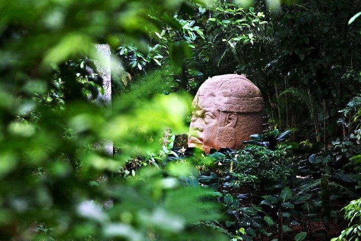 Zona arqueológica Teopantecuanitlán.imagen.SG Salas