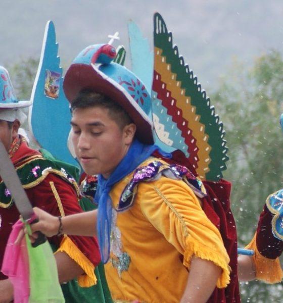 danza de los migueles foto youtube2