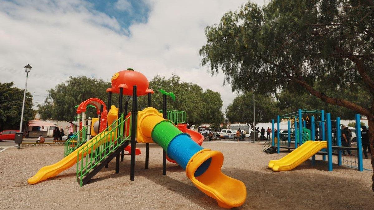 parque bicentenario foto Gob (1)