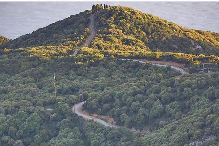Belleza natural de Skopelos. Foto_ skopelos_island (1)