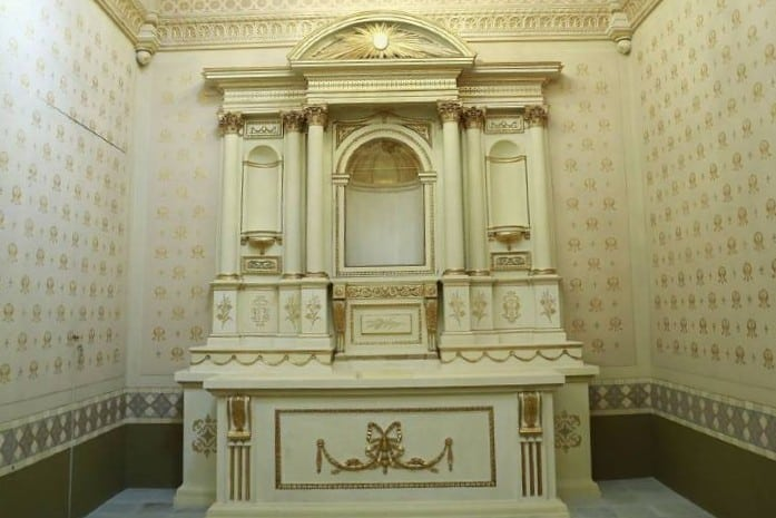 Capilla-oratorio-sin-ornamentos-dentro-de-la-casona-Foto-dofbg-Instagram-1