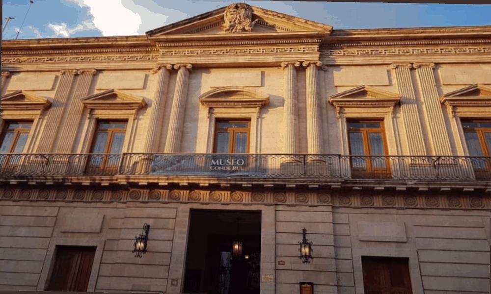 Casa-Museo-Conde-Rul-Foto-jhonmarinn-Instagram_