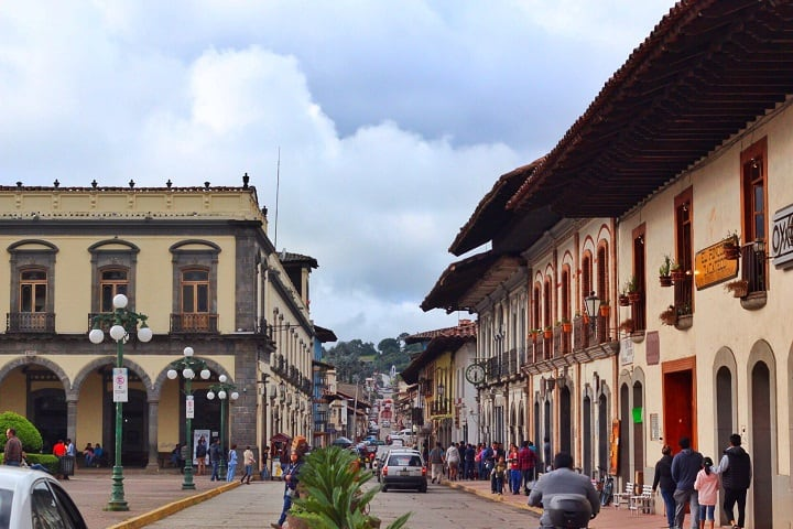 Centro-Zacatlan-Manzanas-Lilian-Salas