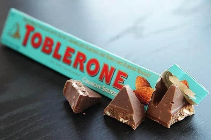 Al probar éste dulce te recordará a tus viajes. Foto: Archivo