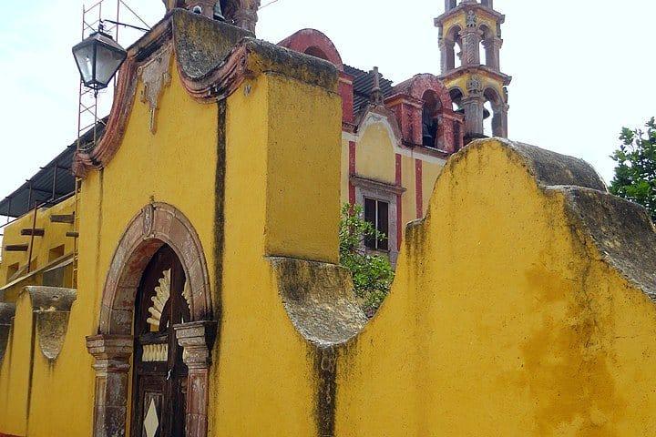 El-Llanito-pueblo-Otomi-en-Dolores-Hidalgo.-Guanajuato.-Imagen.-Juan-Carlos-Fonseca-Mata-2