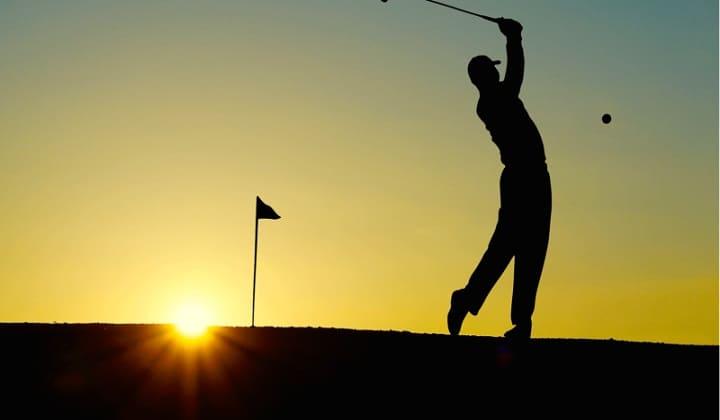 GolfMi-area-deportiva