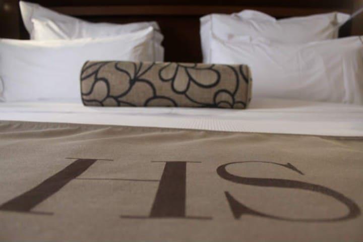 Hotel-Hottson-en-Leon-Guanajuato.-Hotel.-Imagen.-Archivo2
